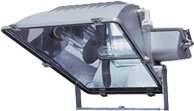BEI 2Kw SPORTS FLOODLIGHT